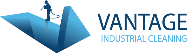 Vantage Industrial Cleaning